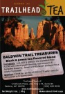 BaldwinTrailTreasures