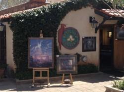 Bearcloud Gallery