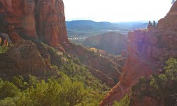 CathedralRockSedona.jpg