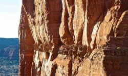 CathedralRockwithaviewSoulofsedona.jpg