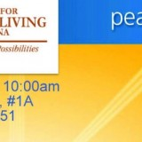 Center for Positive Living