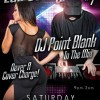 Saturday Night @ Olde Sedona Bar & Grill ~ DJ Point Blank