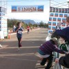13th Annual Sedona Marathon