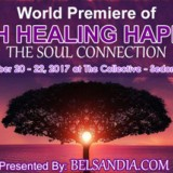 Health, Healing & Happiness @ The Collective Sedona
