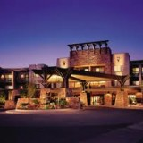 Hilton Sedona Resort & Ephoria Spa