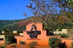 Sedona Restaurant and Resort Poco Diablo