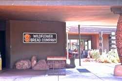 Sedona Restaurant Wildflower Bread Company