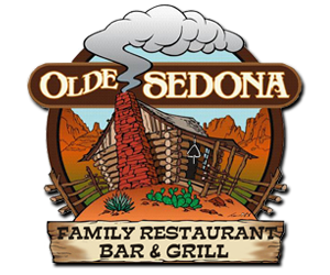 Taco Tuesday & Karaoke @ Olde Sedona Bar & Grill