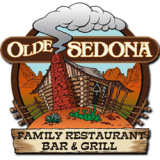 Friday Night @ Olde Sedona Bar & Grill ~ Karaoke!!