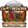 Saturday Night @ Olde Sedona Bar & Grill ~ DJ Exclusive