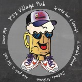 Eric Williams Trio @ PJ's Village Pub of Sedona