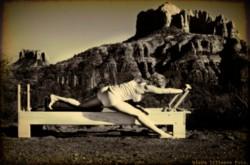 Priya Pilates