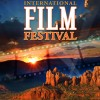 The 24th Annual Sedona International Film Festival @ Mary D. Fisher Theatre