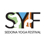 Sedona Yoga Festival 2018 ~ Shift Your Perspective
