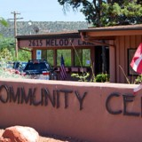 Sedona Community Center