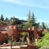 5 Day Silent Retreat with Bentinho Massaro @ Sedona Creative Life Center