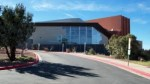 Sedona Red Rock High School