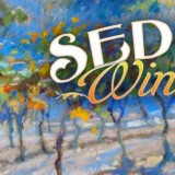 The 9th Annual Sedona Winefest 2017