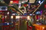 PJ's Village Pub of Sedona