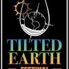 Tilted Earth Festival 2017
