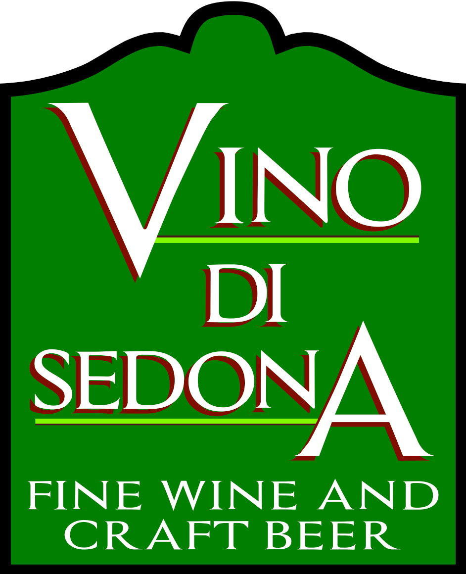 Happy Hour Specials @ Vino Di Sedona