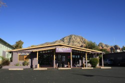 Best Sedona Gift Shop