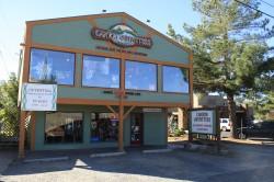 Best Sedona Hiking Shop