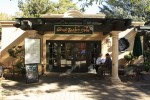 Best Sedona Dessert Shop