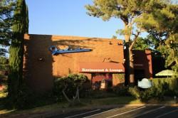 Sedona Restaurants Judi's Restaurant