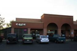 Cafe Jose'
