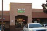 Sedona Restaurants Westside Deli