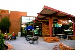 Sedona Restaurants Famous Pizza