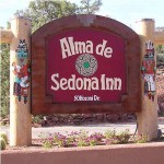 Alma de Sedona Bed & Breakfast Inn