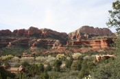 Hike Sedona ~ Boynton Canyon Trail