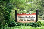 Best Sedona Lodging