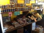 Connolly's Farmers Market