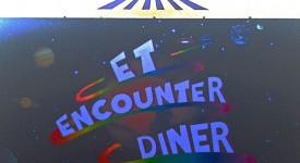 ET Encounter Diner