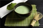 To Sencha or Matcha??