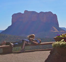Deepening Intamacy for Couples Sessions in Sedona