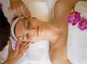 CranioSacral Massage Sessions in Sedona