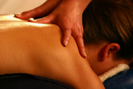 Myofascial Release Sessions in Sedona