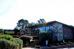 Sedona Restaurant Piccazzo's