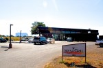 Sedona Restaurant Mesa Grill and The Flap Bar