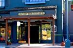 Sedona Bar Mooney's Irish Pub