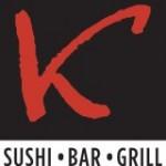 Karma Sushi Bar & Grill
