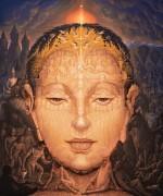 Best Sedona Art Gallery