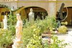 Best Sedona Art Gallery Andrea Smith