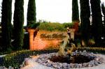 Best Italian Sedona Restaurant Dahl and Diluca