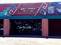 Art Mart Galleries