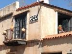 Eco Bath & Body Shop